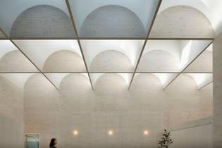 takeshi-hosaka-architects-nacasa-partners-inc-daylight-house-yokohama-japan.jpg