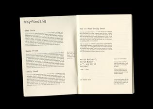 wayfinding-scan-smaller-copy.png