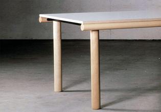 mari-enzo-muji-table.jpg