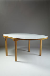 1_2179183_dining-table-capitello-designed-by-enzo-mari-for-d-682x1024.jpeg