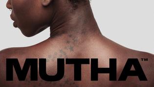 mutha_9.jpg