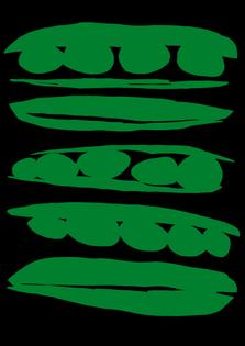 anttikalevi-marimekko-ss21-herneet.jpg