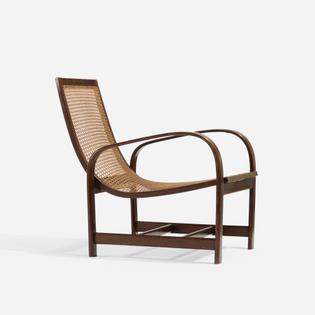 324_1_scandinavian_design_may_2016_soren_hansen_lounge_chair__wright_auction.jpg?t=1475188125