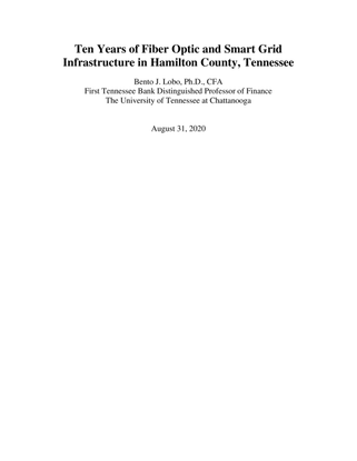 lobo-ten-years-of-fiber-infrastructure-in-hamilton-county-tn_published.pdf