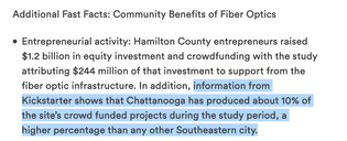 https://epb.com/about/news/new-economic-study-documents-269-billion-in-benefit-from-chattanoogas-community-fiber-optic-network/