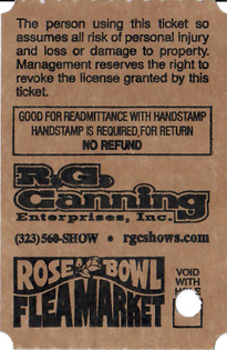 rosebowl2.jpg