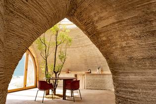 tecla_house_mario_cucinella_architects_wasp_iago_corazza_architecture_it_vbqglw3.jpg