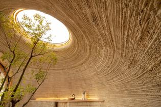 tecla_house_mario_cucinella_architects_wasp_iago_corazza_architecture_it_npzchc9.jpg