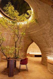 tecla_house_mario_cucinella_architects_wasp_iago_corazza_architecture_it_f6tcxvz.jpg