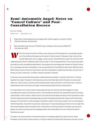 semi_automatic_angel_notes_on_cancel_cul.pdf