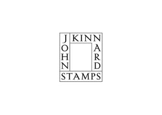 ashleykinnard_johnkinnardstamps_logo-01-scaled.jpg?fit=1366-976-ssl=1