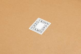 john-kinnard-stamps-02-ashley-kinnard-graphic-design-scaled.jpg?fit=1366-912-ssl=1