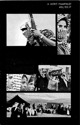 fateh-documents-of-the-palestinian-resistance-movement.pdf