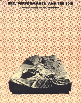 the-flue-v2-n34-summer-1982.pdf