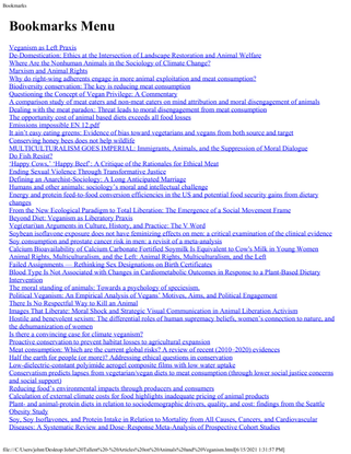 john-tallent-articles-on-animals-and-veganism.pdf
