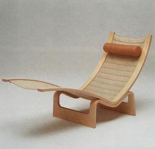 Højland Olsen, 1981 @sarita_posada [TIMELESS DESIGN]
