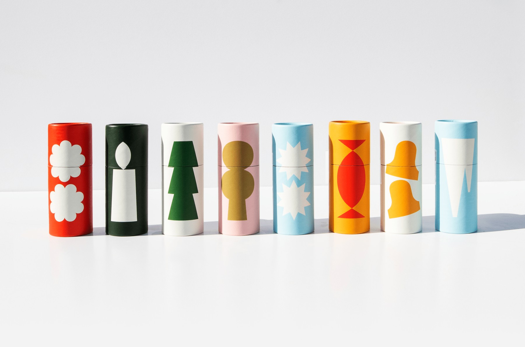 kaffebox-packaging-design.jpg.png?fit=2174-1440-ssl=1