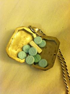 Pills-valium-oxycontin.png