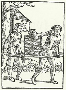 m566476_a-woodcut-of-a-scene-from-the-story-of-till-eulenspiegel.jpg