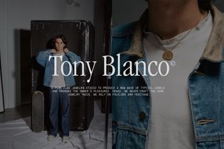 tonyblanco-sergioabstracts-1.jpg