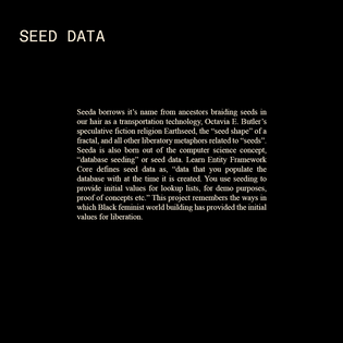 seed-data-ig.png