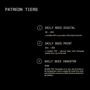 patreon-tiers-ig-updated-type.png