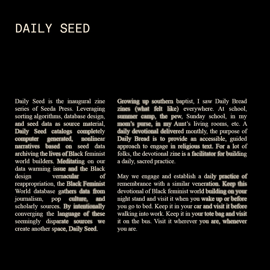 daily-seed-ig-blur.png