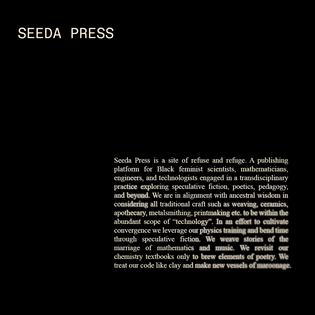 seeda-press-ig-blur.png