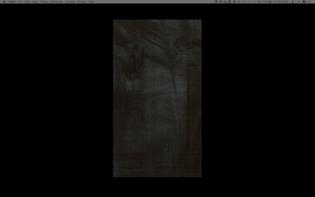 screen-shot-2021-06-11-at-12.04.26-pm-2-.jpg