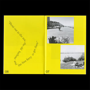 left-alone-zine-publication-itsnicethat-5.jpg
