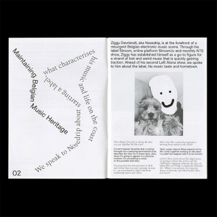 left-alone-zine-publication-itsnicethat-3.jpg