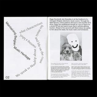 left-alone-zine-publication-itsnicethat-3.jpg