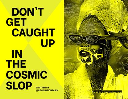 d2d_zine_001_cosmic-slop.pdf