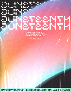 nikko-gary-graphic-design-itsnicethat-ng_juneteenth_2.jpg