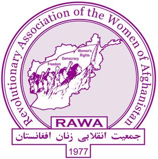 rawa_logo.png