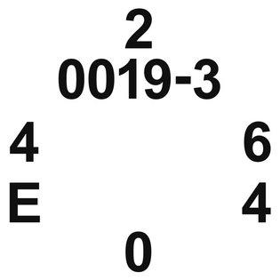 0019-3 E4 by LOT Sound