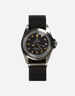 maharishi-ss21-9371_royal-marine-1950-watch_steel_10b_2880x.jpg?v=1621263522