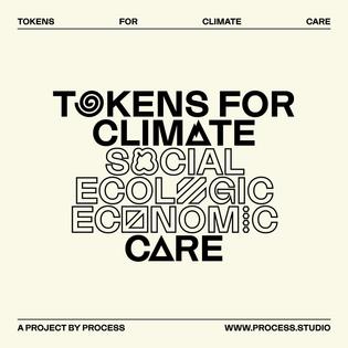 tokens_for_climate_care_process_mak_vienna_london_design_biennale_digita_0kunyhl.jpg
