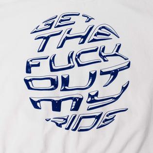 henock-sileshi-graphic-design-itsnicethat-6.jpg