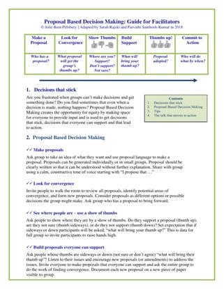 proposal-based-decision-making.pdf