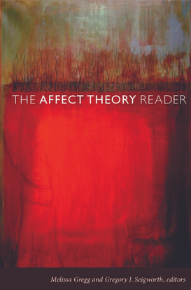 melissa-gregg-the-affect-theory-reader-3.pdf