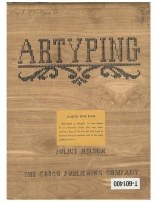 artyping.pdf