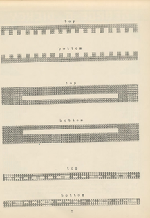 artyping_page_10.jpg