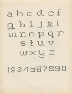 artyping_page_20.jpg