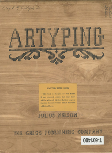 artyping_page_01.jpg