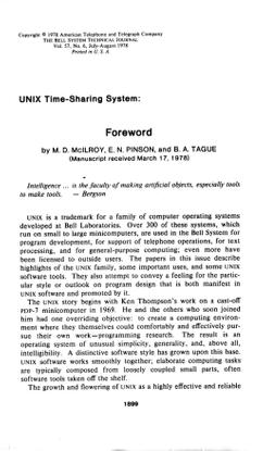 bstj57-6-1899.pdf