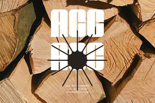 ACC identity by An Open Understanding