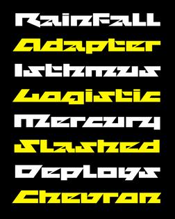 megavolt-ulc_2021-02-25-151411_1b2e23bb1911aa81258806256b4ca381.png