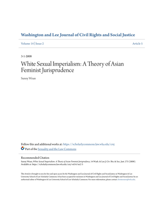 white-sexual-imperialism-a-theory-of-asian-feminist-jurisprudenc.pdf