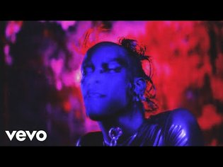 Yves Tumor - Jackie (Official Video)